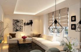 Новый Современный 4-Спальный Дом в Районе Leivadia - 31