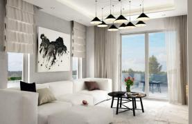 Новый Современный 4-Спальный Дом в Районе Leivadia - 32