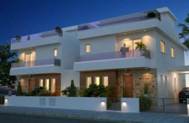 Новый Современный 4-Спальный Дом в Районе Leivadia - 23
