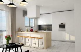 Новый Современный 4-Спальный Дом в Районе Leivadia - 34
