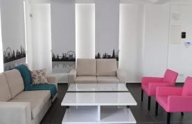 Новый Современный 4-Спальный Дом в Районе Leivadia - 29