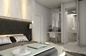 Новый Современный 4-Спальный Дом в Районе Leivadia - 39