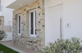 Новый Современный 4-Спальный Дом в Районе Leivadia - 27
