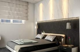Новый Современный 4-Спальный Дом в Районе Leivadia - 40