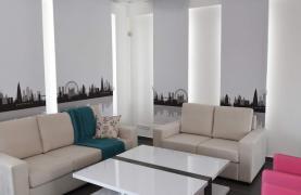 Новый Современный 4-Спальный Дом в Районе Leivadia - 35