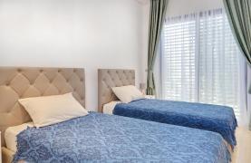 Новая Элитная 4-Спальная Вилла в Туристической Зоне - 83