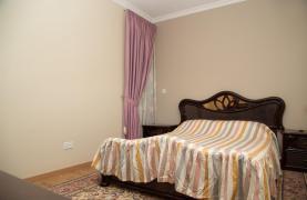3-Спальная Квартира-Люкс в Комплексе  у  Моря - 50