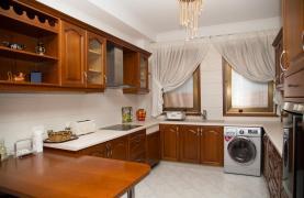 3-Спальная Квартира-Люкс в Комплексе  у  Моря - 46