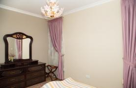 3-Спальная Квартира-Люкс в Комплексе  у  Моря - 52