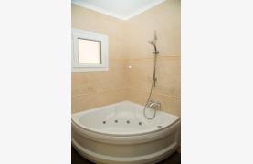 3-Спальная Квартира-Люкс в Комплексе  у  Моря - 55