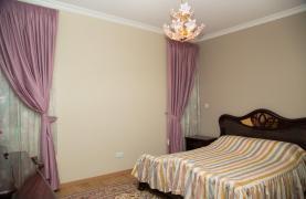 3-Спальная Квартира-Люкс в Комплексе  у  Моря - 51