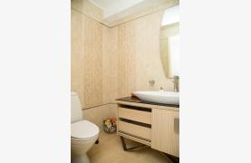 3-Спальная Квартира-Люкс в Комплексе  у  Моря - 53