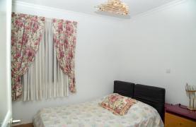 3-Спальная Квартира-Люкс в Комплексе  у  Моря - 48