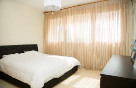Просторная 3-Спальная Квартира с Видом на Море - 29