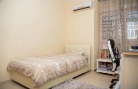 Просторная 3-Спальная Квартира с Видом на Море - 30