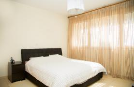Просторная 3-Спальная Квартира с Видом на Море - 32