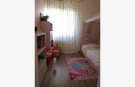 Просторный 4-Спальный Дом в Районе  Moutagiaka - 20
