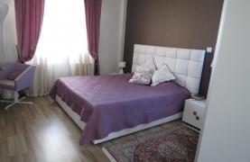Просторный 4-Спальный Дом в Районе  Moutagiaka - 18