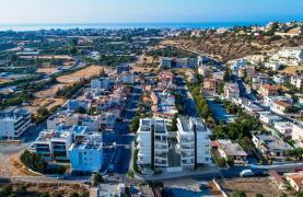 Новый Современный Жилой Проект в Районе Germasogeia - 20