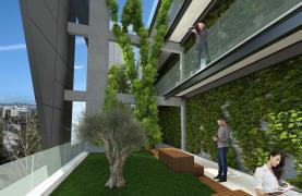 Современное Многоквартирное Здание в Центре Города - 19