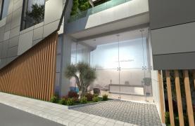 Современное Многоквартирное Здание в Центре Города - 16