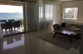 3-Спальная Квартира Люкс на Первой Линии от Моря - 16