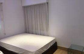 3-Спальная Квартира Люкс на Первой Линии от Моря - 21