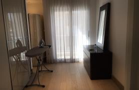 3-Спальная Квартира Люкс на Первой Линии от Моря - 19
