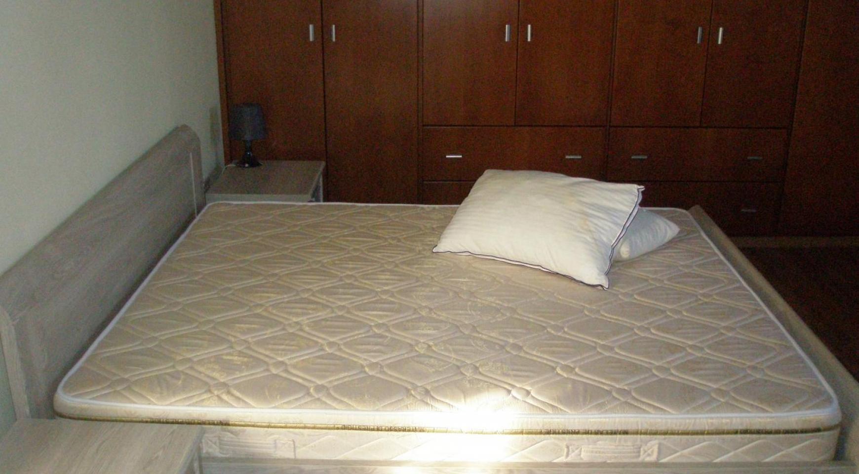 Просторная 5-Спальная Вилла с Изумительными Видами в Районе Pyrgos - 25