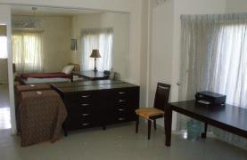 Просторная 5-Спальная Вилла с Изумительными Видами в Районе Pyrgos - 50