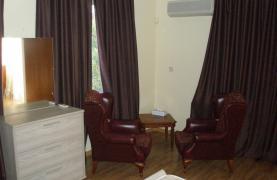 Просторная 5-Спальная Вилла с Изумительными Видами в Районе Pyrgos - 58
