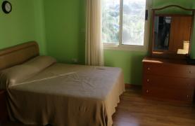 Просторная 5-Спальная Вилла с Изумительными Видами в Районе Pyrgos - 53