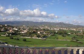 Просторная 5-Спальная Вилла с Изумительными Видами в Районе Pyrgos - 41