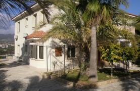 Просторная 5-Спальная Вилла с Изумительными Видами в Районе Pyrgos - 36