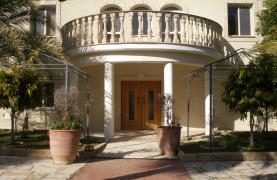 Просторная 5-Спальная Вилла с Изумительными Видами в Районе Pyrgos - 37