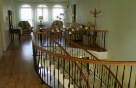 Просторная 5-Спальная Вилла с Изумительными Видами в Районе Pyrgos - 52