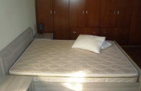 Просторная 5-Спальная Вилла с Изумительными Видами в Районе Pyrgos - 57
