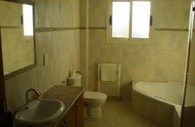 Просторная 5-Спальная Вилла с Изумительными Видами в Районе Pyrgos - 59