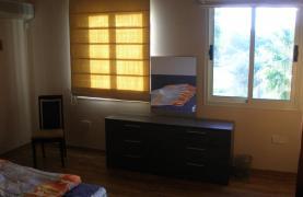 Просторная 5-Спальная Вилла с Изумительными Видами в Районе Pyrgos - 56