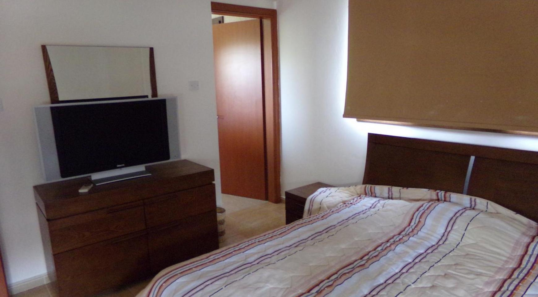 4-Спальная Вилла с Видом на Море и Горы в Деревне Писсури - 23