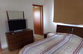 4-Спальная Вилла с Видом на Море и Горы в Деревне Писсури - 52