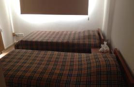 4-Спальная Вилла с Видом на Море и Горы в Деревне Писсури - 50