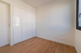 Hortensia Residence, Кв. 102. 2-Спальная Квартира в Новом Комплексе возле Моря - 101