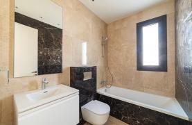 Hortensia Residence, Кв. 102. 2-Спальная Квартира в Новом Комплексе возле Моря - 104