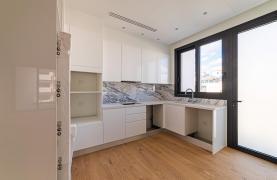 Hortensia Residence, Кв. 102. 2-Спальная Квартира в Новом Комплексе возле Моря - 86