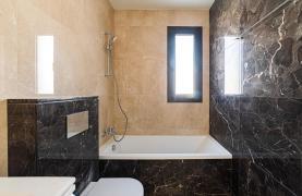 Hortensia Residence, Кв. 102. 2-Спальная Квартира в Новом Комплексе возле Моря - 105