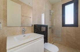 Hortensia Residence, Кв. 102. 2-Спальная Квартира в Новом Комплексе возле Моря - 111