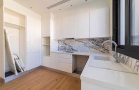 Hortensia Residence, Кв. 102. 2-Спальная Квартира в Новом Комплексе возле Моря - 88