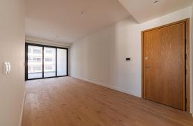 Hortensia Residence, Кв. 102. 2-Спальная Квартира в Новом Комплексе возле Моря - 87