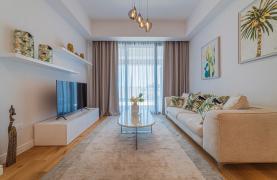 Hortensia Residence, Кв. 102. 2-Спальная Квартира в Новом Комплексе возле Моря - 116